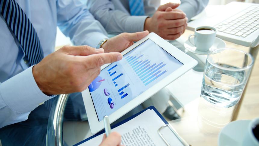 Image result for market survey